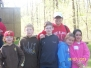 Camp Wesley Pines Trip Apr. 2013